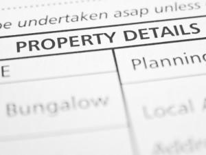 property details website
